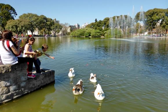 Parque centenario buenos aires_09.JPG