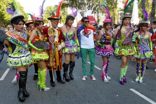 gay pride buenos aires 2014 _01.JPG