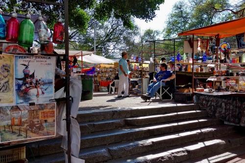 plaza dorrego_12.JPG