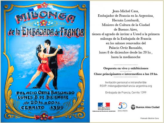 milonga ambassade 03.png