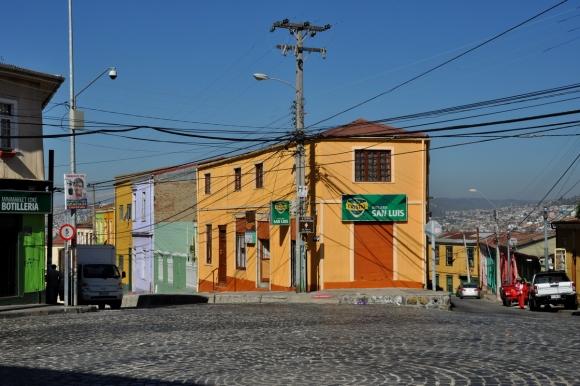 valparaiso cerros_16.JPG