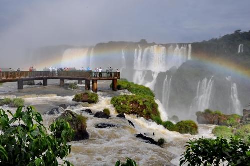 iguacu brasil_11.JPG