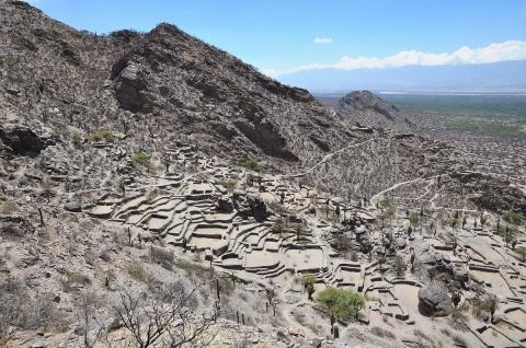 quilmes ruines 15.jpg