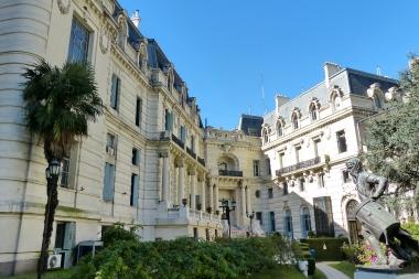 Palacio Paz 30.JPG