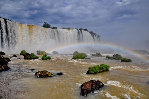 iguacu brasil_13.jpg