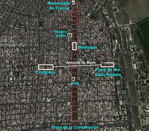avenida 9 de julio_2.jpg