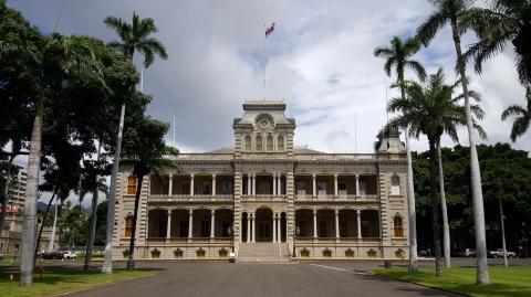 Oahu 7.jpg