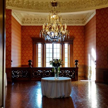 palais ortiz ambassade de france buenos aires argentine_16.JPG