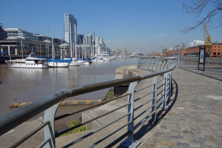 puerto madero buenos aires_03.JPG