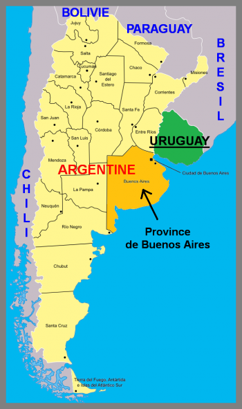 mapa-arg-clarin.png