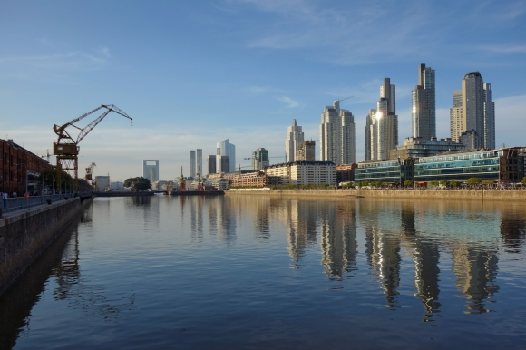 puerto madero buenos aires_04.JPG