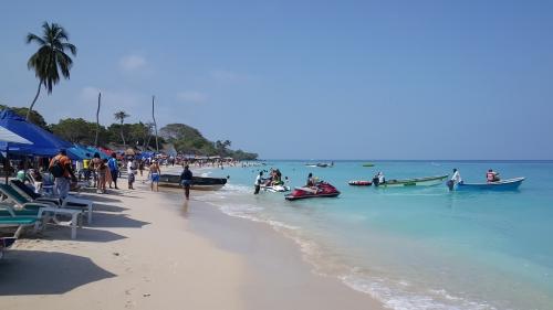 Playa blanca 04.jpg