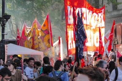 gay pride buenos aires 2014 _06.JPG