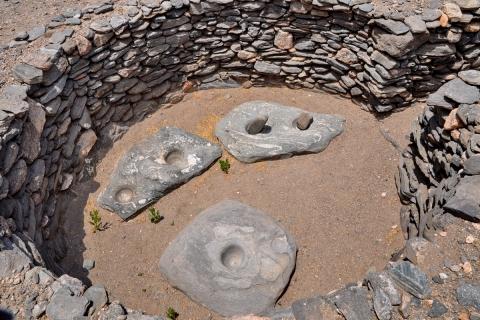 quilmes ruines 19.JPG