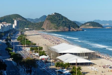 Copacabana  02.JPG