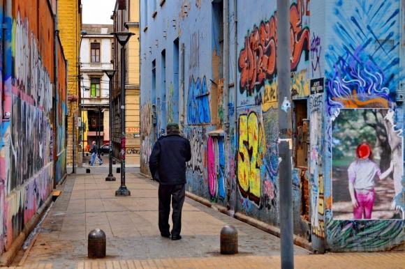 valparaiso_20.jpg