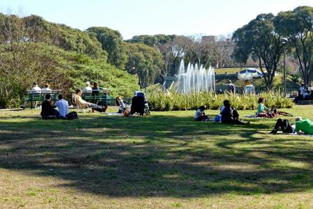 Parque centenario buenos aires_07.JPG