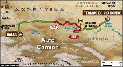 Dakar 2015 étape 11 02.jpg