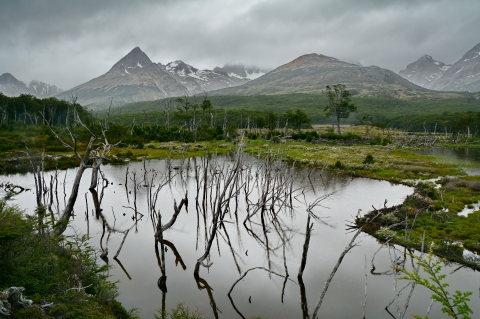 lagos escondido fagnano 14.JPG