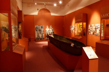 musee ethnologique 06.JPG