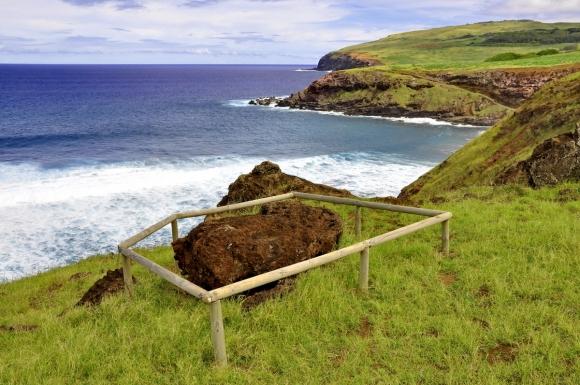 moai renversés ile de paques_03.JPG