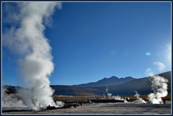 geyser del tatio _14.JPG