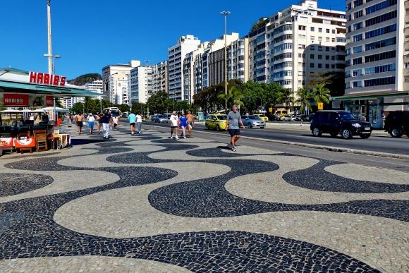 Copacabana  03.JPG