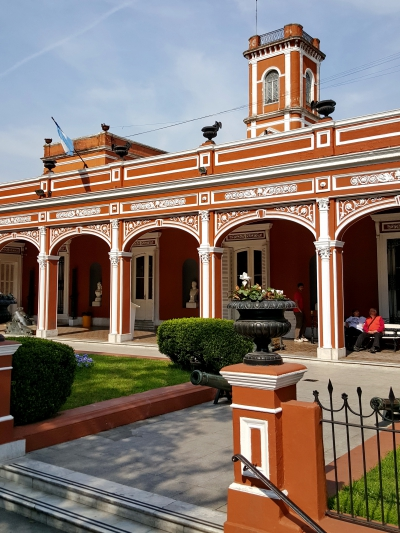 museo historico national_02.jpg