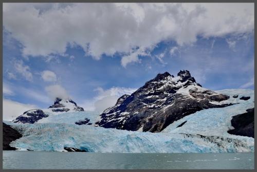 lago argentino_06.JPG