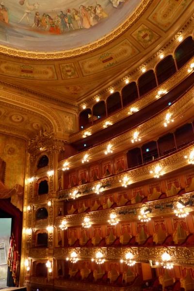 teatro colon_20.JPG