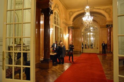 palacio san martin anchorena 07.JPG