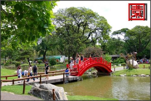 jardin japones buenos aires_07.jpg