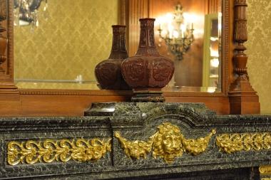 palacio san martin anchorena 12.JPG