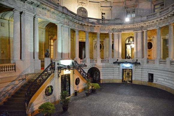 palacio san martin anchorena 05.JPG