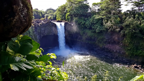 hawai 13.jpg