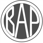 Logo_BAP.svg.jpg