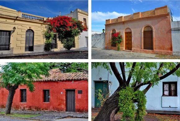 colonia del sacramento uruguay_25.jpg