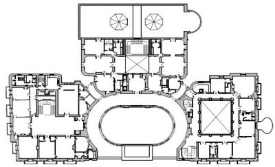 palacio san martin anchorena 03.jpg