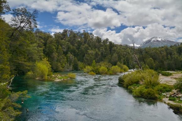 route 7 lacs argentine 12.JPG