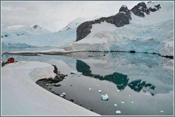 Baie Paradis Base argentine Brown _17.JPG