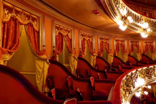 teatro colon_21.JPG