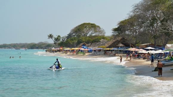 Playa blanca 03.JPG