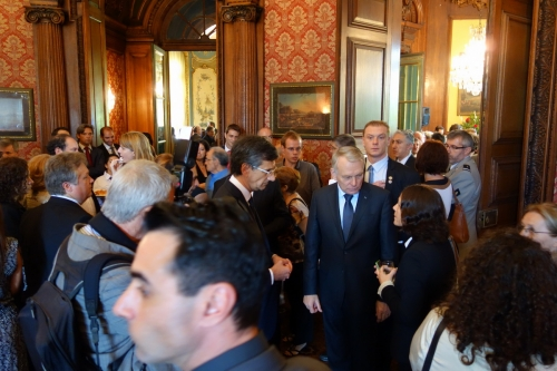 palais ortiz ambassade de france buenos aires argentine_29.JPG
