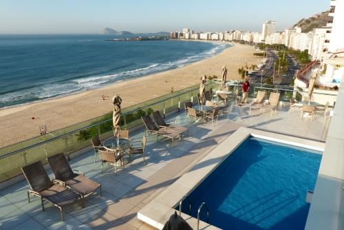 Copacabana  22.JPG
