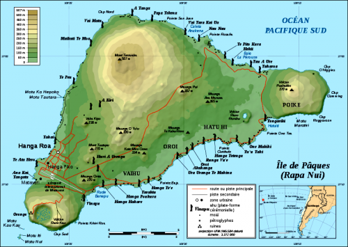 Easter Island Map of Stuff.png