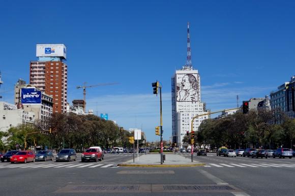avenida 9 de julio_5.JPG