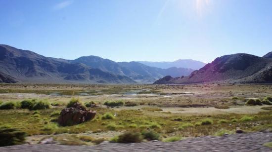 3044967-paysage-quatre-jpg_2651465.jpg