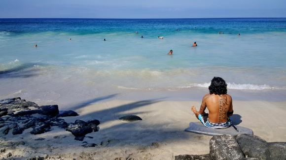 hawai 02.jpg