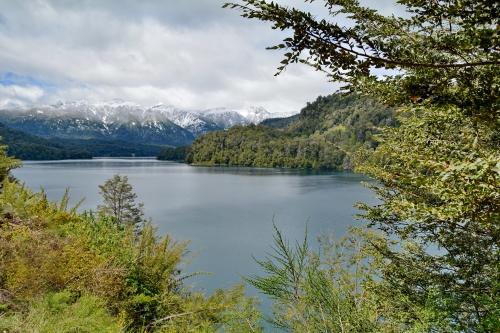 route 7 lacs argentine 10.JPG