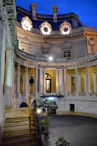 palacio san martin anchorena 16.JPG